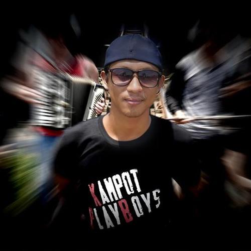 Kampot Playboys's avatar
