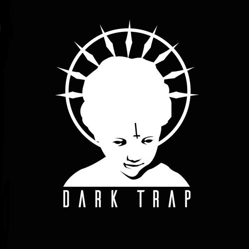 DARK TRAP's avatar
