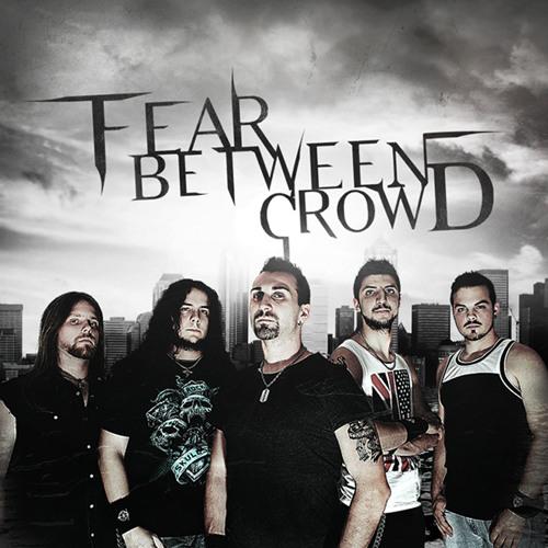 FearBetweenCrowdMusic's avatar