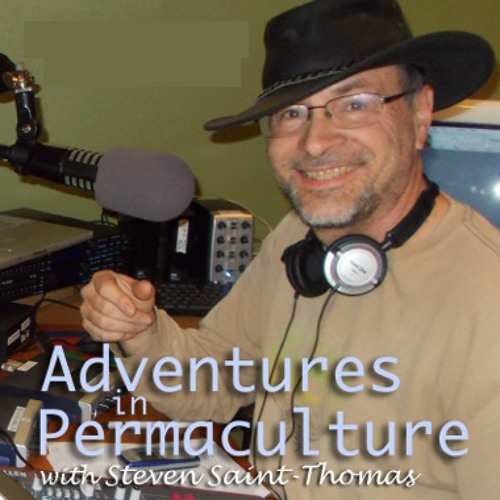 Adventures N Permaculture's avatar