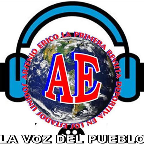 revistaarsenioerico's avatar