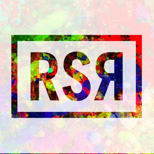 [RSR]'s avatar