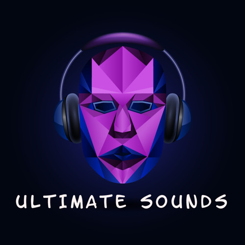 Ultimate Sounds's avatar