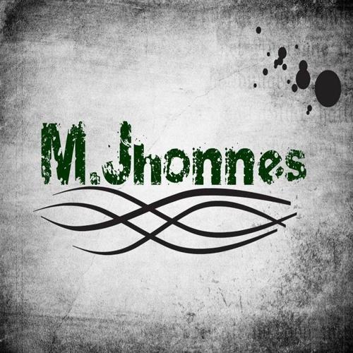 M.Jhonnes's avatar
