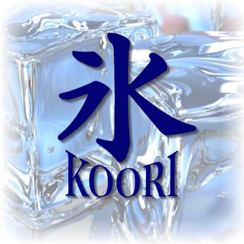 Koori Music's avatar