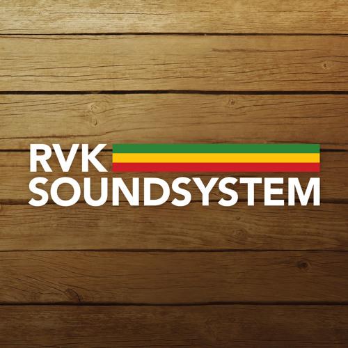 RVK Soundsystem's avatar