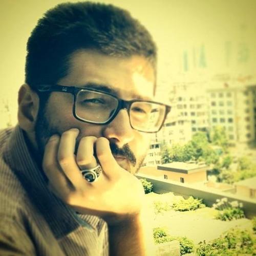 Yağız Gönüler's avatar