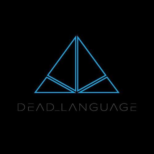 dL (Dead_Language)'s avatar