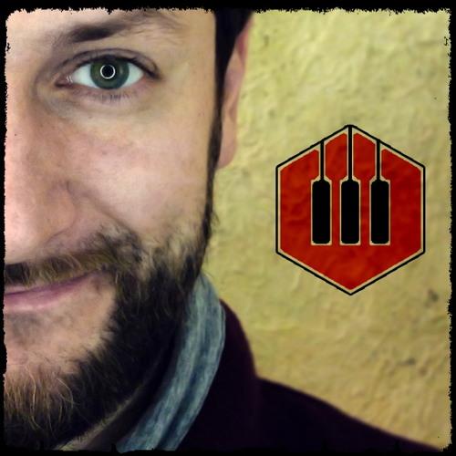 Alexey Stirol's avatar