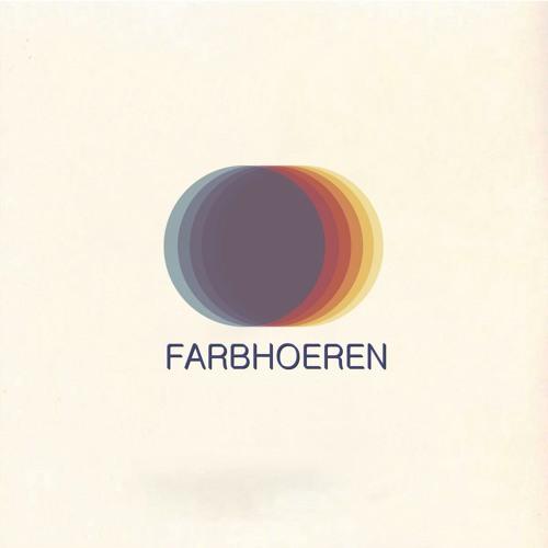FARBHOEREN's avatar