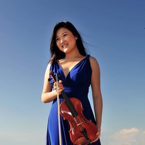 Sibelius Violin Concerto I Allegro moderato