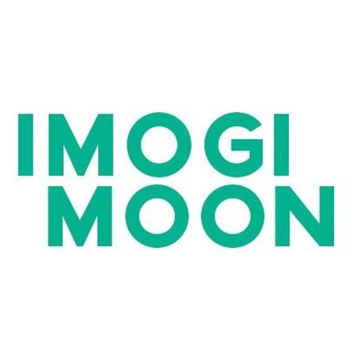 imogimoon's avatar
