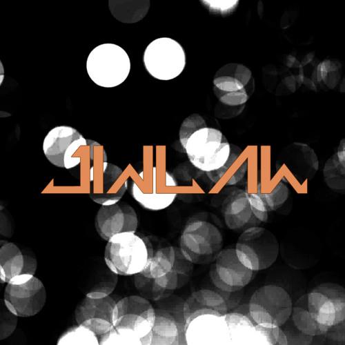 JinLaw's avatar