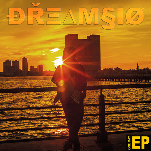 dreamslo's avatar
