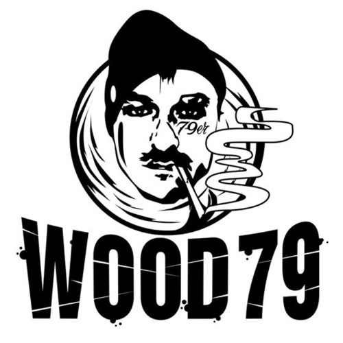 wood79's avatar