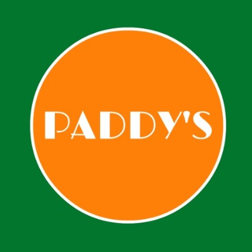 Paddy Reilly's Music Bar's avatar