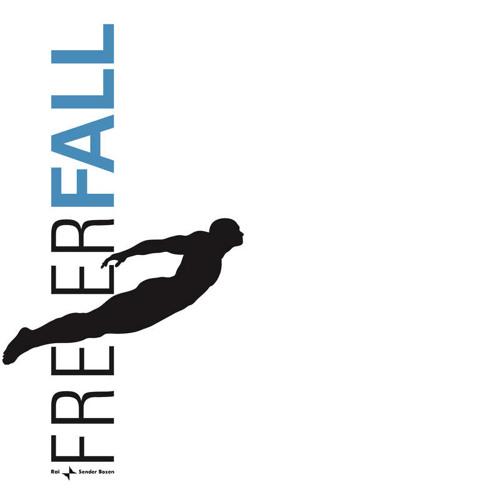 rhd / radio freier fall's avatar