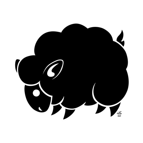Yang Sheep's avatar