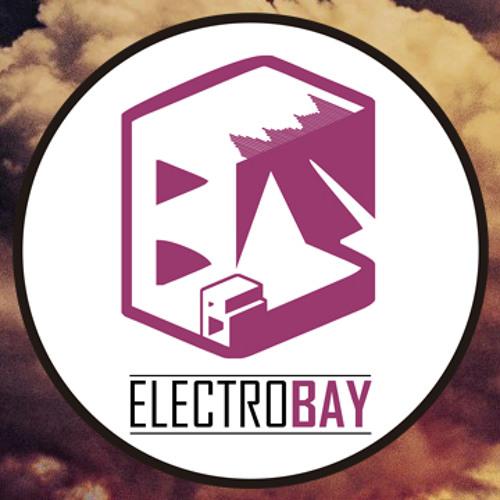 ElectroBay.com.ar's avatar