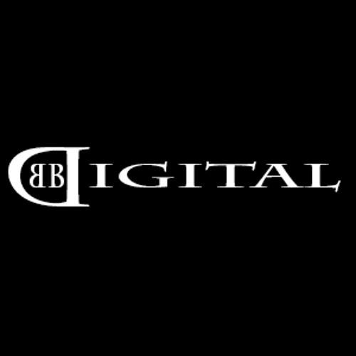 digitalboybdn's avatar