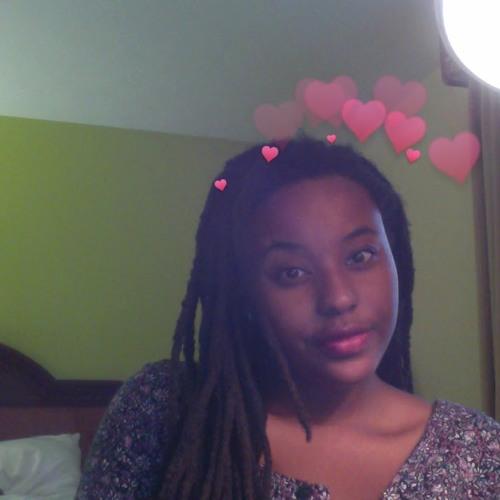 AnitaHarrismusic's avatar