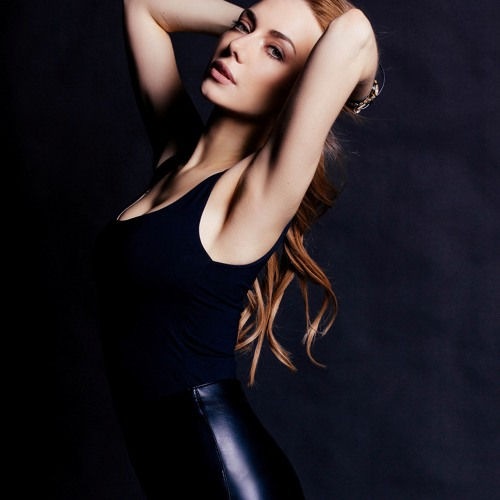 Tanya Krylova's avatar