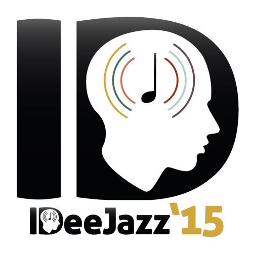 IDeeJazz Festival's avatar