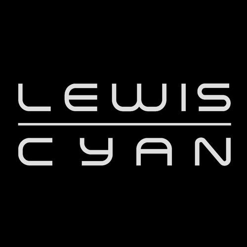 Lewis Cyan's avatar