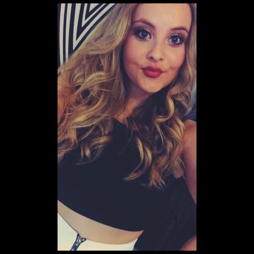 Leah Stevenson's avatar