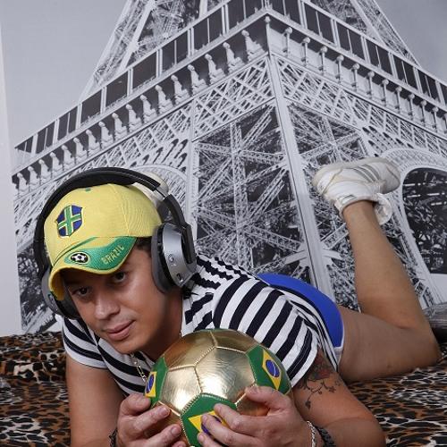 Geam Italia Rodriques's avatar
