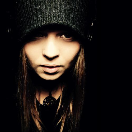 Mizfire's avatar