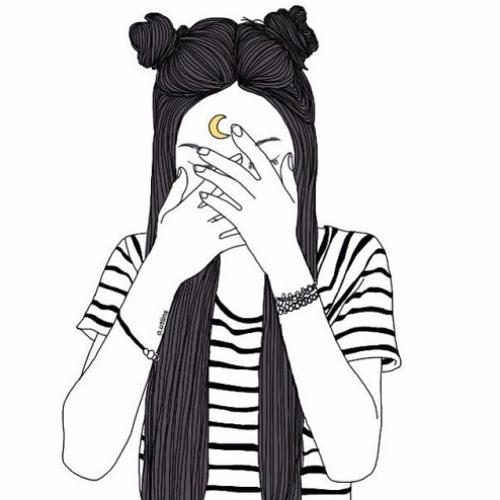 millicent d shaw15's avatar
