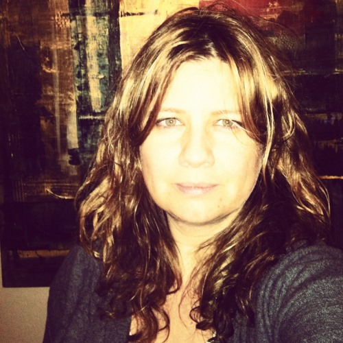 Kari Newhouse's avatar