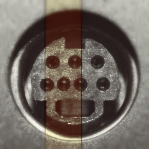 phono's avatar
