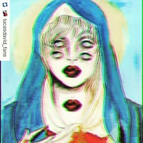 freak's avatar