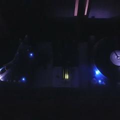 Sound Portal