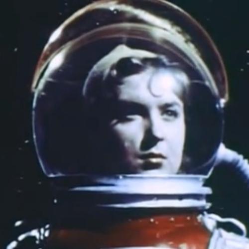 bantha pudu's avatar