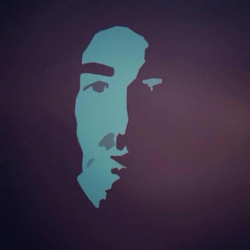trUFO's avatar