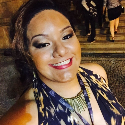Wanessa Leal's avatar