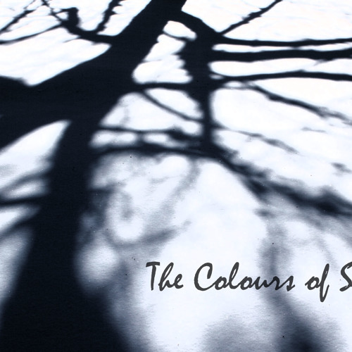 The Colours of Silence's avatar