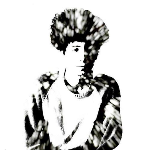 Mariano Nasello's avatar