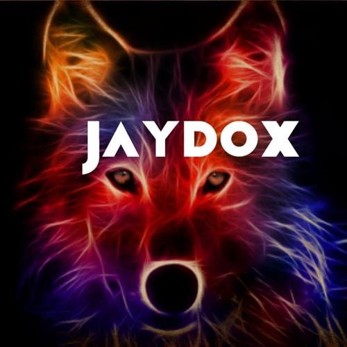 JAYDOX's avatar