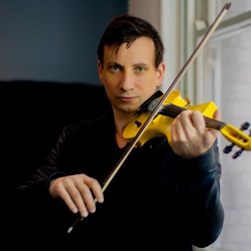 Francois Mathian's avatar