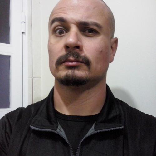 Fernando Fumaneri's avatar