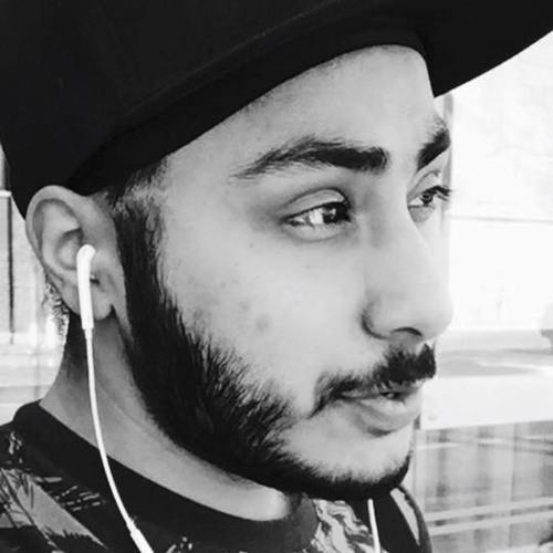 Goor Vinder Singh's avatar