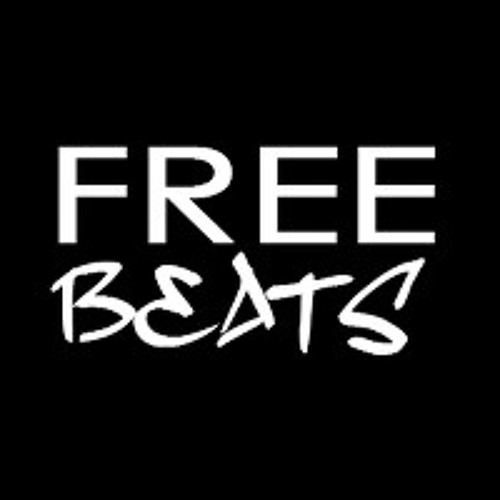 Dave's Free Beats | Free Listening on SoundCloud