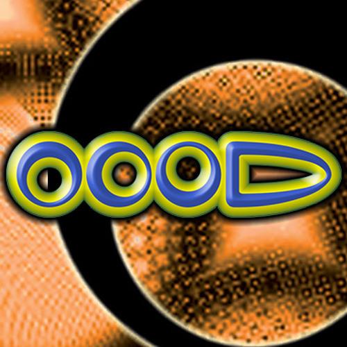 OOOD's avatar