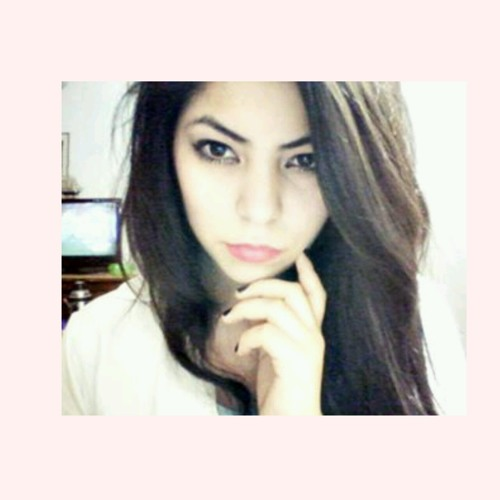 Sabryy Tejeda's avatar