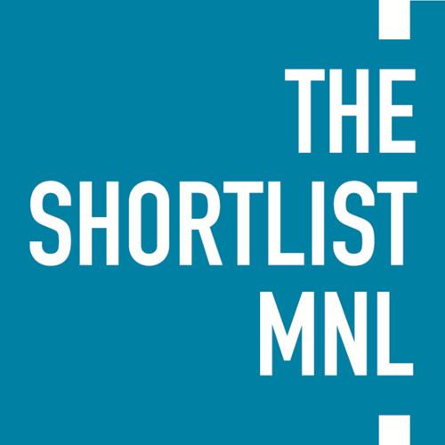 TheShortlistMNL's avatar