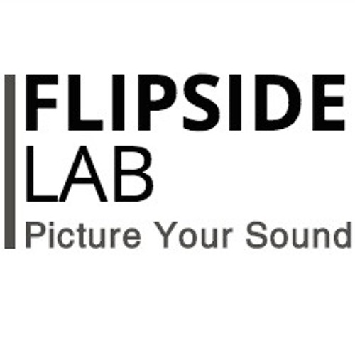 Flipside Lab Sound's avatar